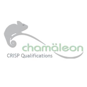 Logo_Chamaleon_Crisp
