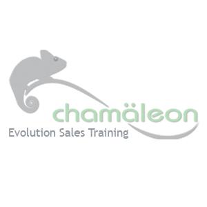 Logo_Chamaleon_Evolution