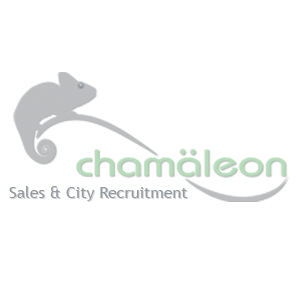 Logo_Chamaleon_Sales_City