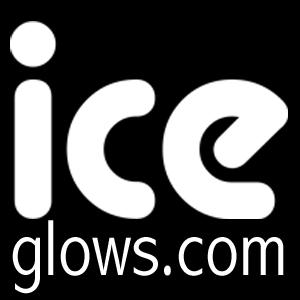 Logo_Ice_Glows