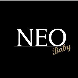 Neo Baby Logo