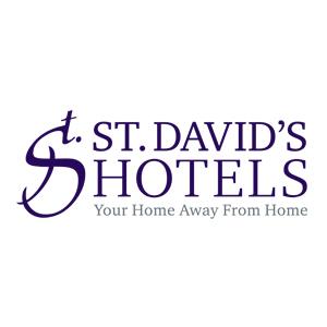 Logo_St_Davids_Hotels