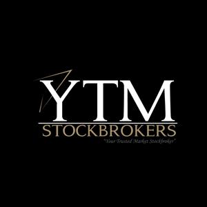 Logo_YTM_Stockbroker