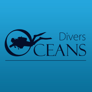 oceans_divers_logo