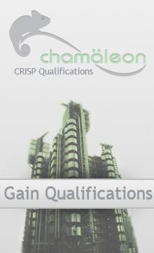 http://www.chamaleon.co.uk