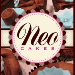 http://www.neocakes.co.uk