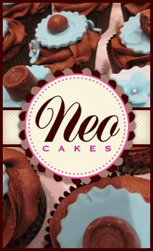 http://www.neocakes.co.uk