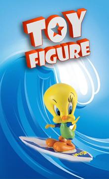 http://www.toyfigure.co.uk