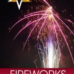 http://www.ytmfireworks.com/?ad=yanelexLHSbanner