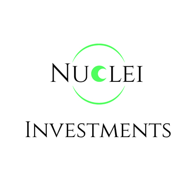 nuclei_investments_logo