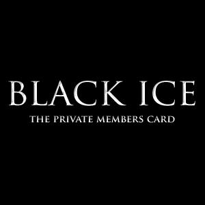 Logo_Black_Ice_Card