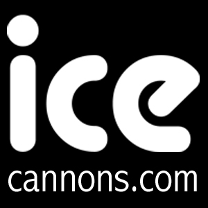 Logo_Ice_Cannons