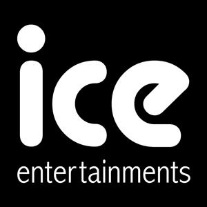 Logo_Ice_Entertainments