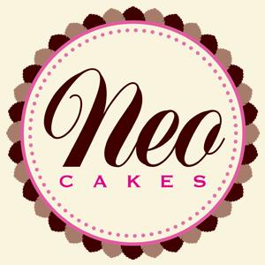 Logo_Neo_Cakes