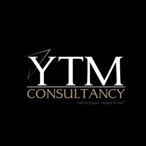 Logo_YTM_Consultancy